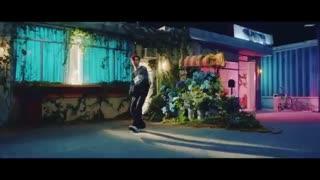 GOT7 Look MV عررر موزیکـ ویدیو جدید گات سون Look از البومeyes on you منتشرر شد +زیرنویس فارسی [توضیحات مهم]+چندکیفیت