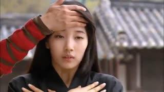 سریال های لی سونگی