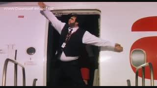 دانلود فیلم رجب ایودیک 2 زیرنویس چسبیده فارسی