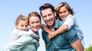 چرا اکنون نظام خانواده سست شد ه است؟
