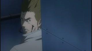 انیمه فوق العاده D.Gray man قسمت 98-هاردساب فارسی