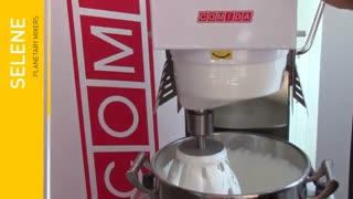 دستگاه خمیرگیر استیل قیمت 17میلیون تومان