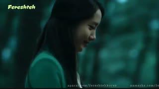 ...عشق... میکس عاشقانه و ترکیبی سریال های کره ای