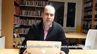 رد شدن ویزا ( رجکت شدن ویزا - چطور ویزای خود را برگردانید ؟)