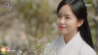 میکس شاد سریال های کره ای با آهنگ تو که حساسی از بابک جهانبخش و رضا صادقی(عیدی من به شما عزیزان❤)