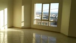 فیلم ویلا آپارتمان 3 واحدی درپرند