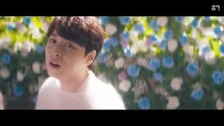 [Sungmin [MV ♥ موزیک ویدیو جدید Day Dream از سونگمین عضو SUPER JUNIOR