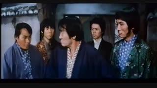 دانلود فیلم بروسلای غرش ببر با دوبله فارسی