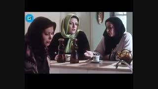 فیلم سینمایی ایرانی بله برون