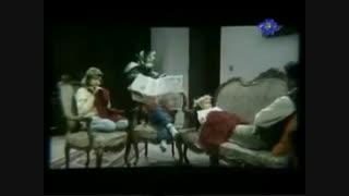 فیلم ایرانی اشک و لبخند (نوستالژی دهه 70)