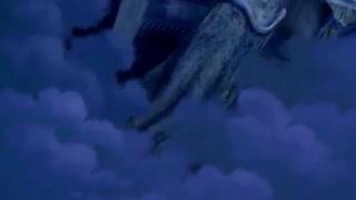 انیمه ی اینازوما الون -inazuma eleven قسمت 24