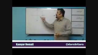 آموزش مثلثات قسمت چهارم