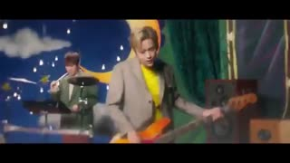 FT island_Hold the moon