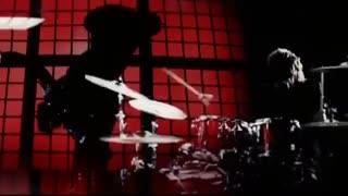 موزیک ویدیوی زیبای ژاپنی
