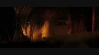 فیلم کره ای جادوگر + زیرنویس چسبیده  با بازی یو سئونگ هو و گو آرا +theMagician