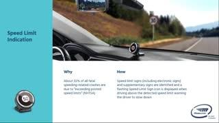 سیستم ایمنی فعال خودرو