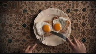 فیلم زندگینامه خانوادگی « 2017 »Goodbye Christopher Robin « خداحافظ کریستوفر رابین » با دوبله فارسی