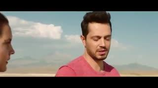 دانلود رایگان فیلم ترکی Kardesim Benim 2 برادر من 2 با زیرنویس فارسی