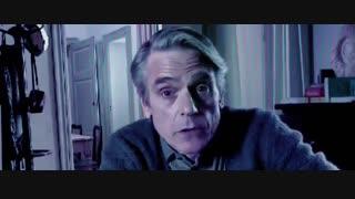 فیلم درام عاشقانه « 2016 »The Correspondence « مکاتبه » با دوبله فارسی