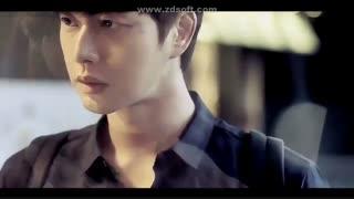 میکس عاشقانه کره ای خدانگهدارت عزیزم