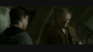 قسمت ۶ فیلم هیجان انگیز «2009» harry Potter and the Half Blood Prince «هری پاتر و شاهزاذه دورگه» با دوبله فارسی