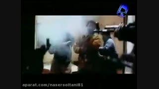 فیلم هندی  (زور zor)