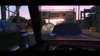 جدید ترین اپدیت Grand Theft Auto Online منتشر شد
