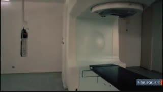 مجهزترین مرکز پزشکی هستهای ایران