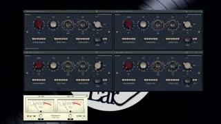 دانلود پلاگین میکس و مسترینگ Sknote - Marconi1 Vst/Au/Axx