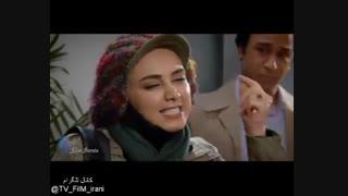 فیلم سینمایی Baradar