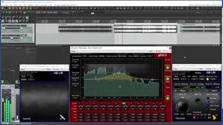 دانلود پلاگین صدابرداری TBProAudio AB_LM v1.5.0 CE-V.R