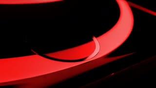 آیفون 8 قرمز  - iphone 8 red - معرفی ایفون 8 قرمز