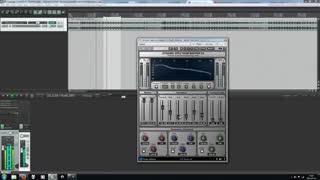 دانلود پلاگین Pro Audio DSP DSM (Dynamic Spectrum Mapper) v1.3.2 / v2.2 Full