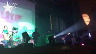 برگزاری کنسرت و جشن های سازمانی توسط موسسه ستارگان طهران