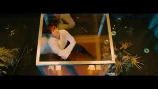 موزیک ویدیو FEELING از UNB