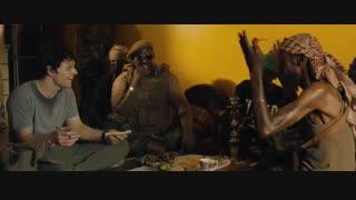 دانلود فیلم درام هیجانی دزدان دریایی سومالی 2017-با زیرنویس چسبیده-با بازی آل پاچینو-The Pirates of Somalia 2017