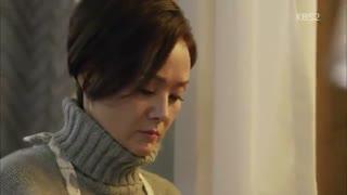 سریال کره ای -جاسوس قسمت اول
