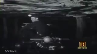 Coal Mining: The Dangerous Job on EARTH - DOCFILMS - YouTube