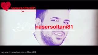 موزیک ویدیو عاشقانه ( مرسی که هستی) علی عبدالمالکی