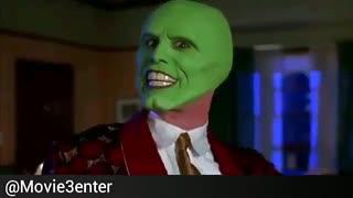فیلم ماسک
