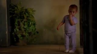 تریلر فصل 5 سریال The Originals
