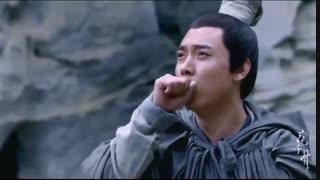 قسمت هفتم سریال چینی سفر گل – The Journey of Flower 2015 - با بازی  Zhao Li Ying - با زیرنویس چسبیده