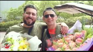 دانلود قسمت اول ساخت ایران 2 با لینک مستقیم | فصل دوم قسمت 1