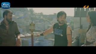 فیلم فرمانروا 2017 دوبله فارسی