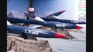 نتیجه جنگ ایران و عربستان بر اساس پیش بینی مجله جنگ جهانی