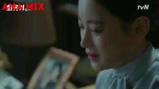 میکسه خاص از سریال زیبای یک ادیسه کره ای