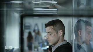 Mr.Robot S01E03