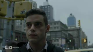 Mr.Robot S01E02