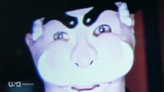 Mr.Robot S01E10