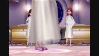 جنی و دوازده پرنسس دوبله فارسی و کامل